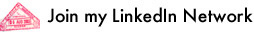 Join my LinkedIn Network